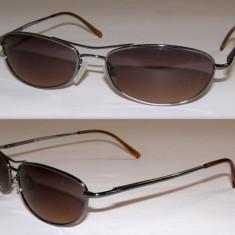 Rame ochelari soare / vedere marca Citydish 07-015 CAT2 56 17_130