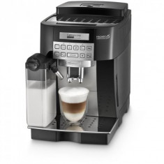 Espressor DeLonghi Magnifica S ECAM 22.360.B automat, 15 bari, 1450W - Espressor automat