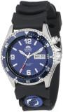 Orient Men's CEM65005D 'Blue Mako' | 100% original, import SUA, 10 zile lucratoare a22207, Mecanic-Automatic