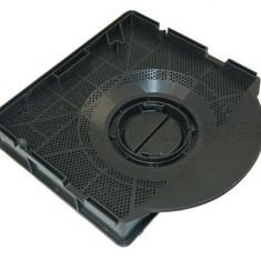 Electrolux Filtru carbon hota TYPE 303