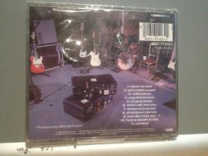 PRETENDERS - PACKED! (1990/WEA REC /GERMANY ) - CD  NOU/SIGILAT