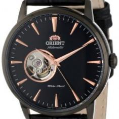 Orient Men's FDB08002B Esteem Stainless | 100% original, import SUA, 10 zile lucratoare a22207 - Ceas barbatesc Orient, Mecanic-Automatic