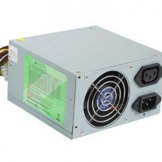 Sursa Gembird CCC-PSU9B, 330W, ventilator 8cm - Sursa PC