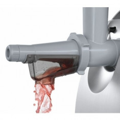 Accesoriu suc de rosii Bosch MUZ4.5 - Masina de Tocat Carne