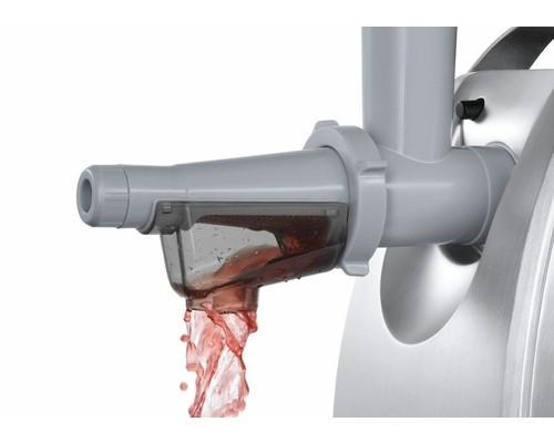 Accesoriu suc de rosii Bosch MUZ4.5 foto mare