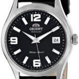 Orient Men's FER1X003B0 Chicane Stainless | 100% original, import SUA, 10 zile lucratoare a22207 - Ceas barbatesc
