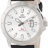 Orient Men's FUNE200AW0 SP Date   100% original, import SUA, 10 zile lucratoare a22207