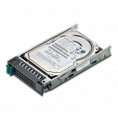 Hard disk Fujitsu S26361-F3700-L500, Hot Plug 500GB 3.5 inch, 7200rpm pentru RX100S7