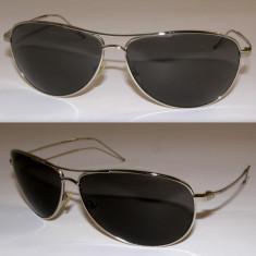 Rame ochelari soare / vedere marca BeYu 322325 66 10_130