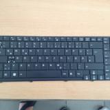 Tastatura Medion Akoya E7216 , E7214  MD98550  MD98410     A75.3, A132