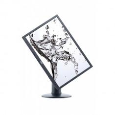 Monitor LED AOC I2260PWDA, 21.5 inch, 1920 x 1080 Full HD, negru