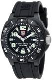 Luminox Men's 0201 SL Sentry | 100% original, import SUA, 10 zile lucratoare a22207, Lux - sport