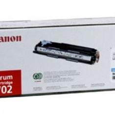 Canon Tambur laser Canon 702 negru, 45.000 pagini - Cilindru imprimanta
