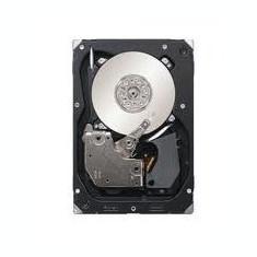 Hard disk Fujitsu 300GB, SAS 6Gbps, 2.5 inch, Primergy RX300 S6