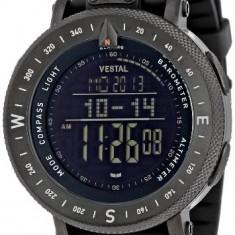 Vestal Men's GDEDP02 The Guide | 100% original, import SUA, 10 zile lucratoare a22207 - Ceas barbatesc Vestal, Lux - sport