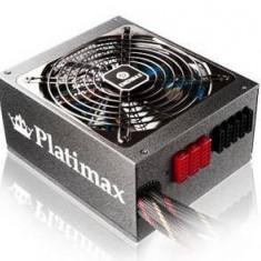 Sursa Enermax EPM750AWT Seria Platimax 750W, ATX 12V v2.3 - Sursa PC