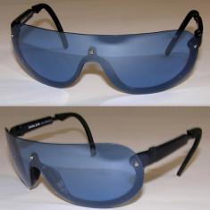 Ochelari de soare marca S'Oliver Cool Eye 0146 col2, Unisex