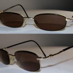 Rame ochelari 50 18_130 2