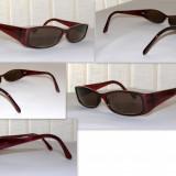 Rama ochelari vedere Fielmann Inter 2110 FA 54 15_130