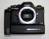 Cumpara ieftin Porst Compact Reflex OC-N body + Grip nefunctional