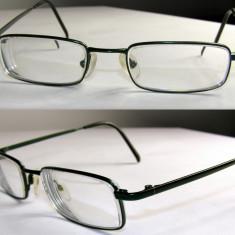 Rame ochelari 49 17_130