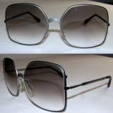 Rame ochelari soare / vedere 60 14_130