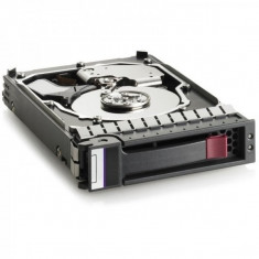 Hard disk Fujitsu 146GB SAS 6G 15000rpm 2.5 inch Hot Plug