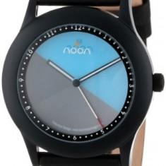 Noon copenhagen Men's 17-022 Watch | 100% original, import SUA, 10 zile lucratoare a22207 - Ceas barbatesc
