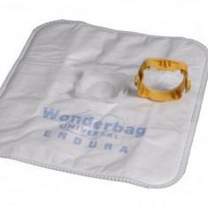Rowenta WB 484740 set de 4 saci de aspirator Wenderbag Endura - Saci Aspiratoare