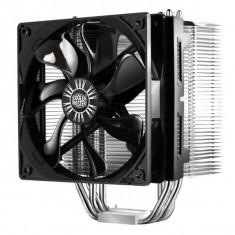 Cooler Master Cooler Cooler Master Hyper412S, 1300 rpm - Cooler PC