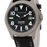 Momentum Men's 1M-SP00B2B Atlas Classic | 100% original, import SUA, 10 zile lucratoare a22207 - Ceas barbatesc