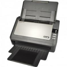 Scanner Xerox Documate 3125 Universal
