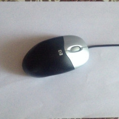 Vand mousuri HP - Mouse HP, USB