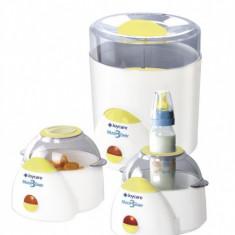 Joycare Multi Baby 3 Combo JC220 - Sterilizator Biberon