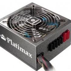 Sursa Enermax EPM600AWT Seria Platimax 600W, ATX 12V v2.3 - Sursa PC