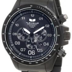 Vestal Men's ZR3021 ZR-3 Black | 100% original, import SUA, 10 zile lucratoare a22207 - Ceas barbatesc