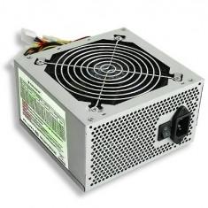 Sursa Gembird CCC-PSU4X-12, 400W, ventilator 12 cm - Sursa PC