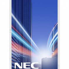 Monitor LED NEC MultiSync EA273WMi, 27 inch, 1920 x 1080 Full HD, alb