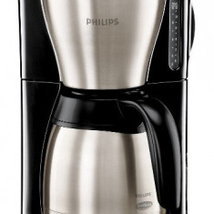Cafetiera Philips HD7546/20, 1000W, 1.2 litri