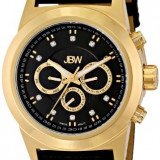 JBW Men's J6294C Analog Display | 100% original, import SUA, 10 zile lucratoare a22207 - Ceas barbatesc, Sport, Quartz
