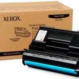 Xerox Toner laser Xerox 113R00711 - Negru, 10K, Phaser 4510