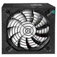 Sursa TACENS ATX Valeo V, 800W, 80 PLUS Silver, active PFC, PRO SILENT Technology 0dB - Sursa PC