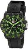 Luminox Men's 3067 EVO Navy | 100% original, import SUA, 10 zile lucratoare a22207, Lux - sport, Quartz