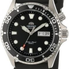 Orient Men's EM6500BB Ray Automatic | 100% original, import SUA, 10 zile lucratoare a22207 - Ceas barbatesc Orient, Mecanic-Automatic