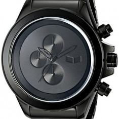 Vestal Men's ZR3008 ZR-3 Chronograph | 100% original, import SUA, 10 zile lucratoare a22207 - Ceas barbatesc Vestal, Lux - sport, Quartz