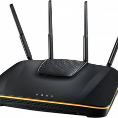 ZyXEL Router wireless NBG6816-EU0101F, Port USB