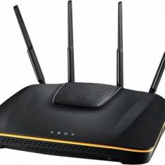 ZyXEL Router wireless NBG6816-EU0101F, Port USB