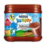 NESTLE Cereale Junior Babicao 400g de la 12luni