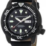Momentum Men's 1M-DV86B2B Shadow II | 100% original, import SUA, 10 zile lucratoare a22207