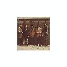 AYNSLEY DUNBAR To MOM From AYNSLEYThe BOYS remaster (CD)